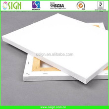 indoor and outdoor chemical resistant material fabric for advertising