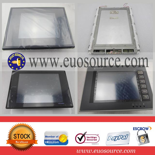 New and Original Touch Screen SX460 AVR