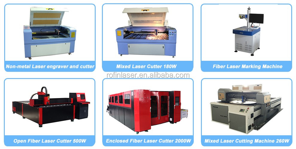 2016 Jinan professional 20W flying fiber laser marking machine price