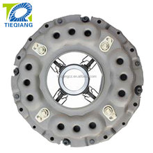Wholesale clutch friction plate 350mm clutch pressure plate