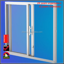 interior frosted glass bathroom closet lowes sliding screen door