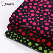 competitive price softextile wholesale fabric for girs dress