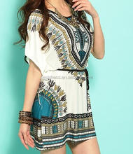 New african fashion design Dashiki dress african dashiki dresses traditional african dashiki dress clothing