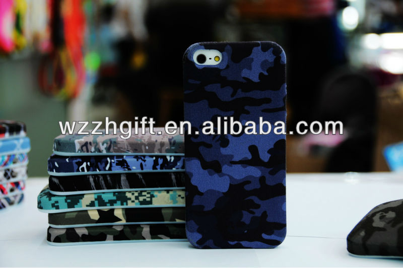 Manufacturer for Iphone 5 / 5S Case