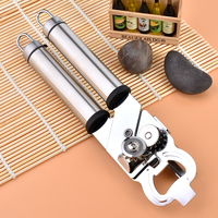 YX-A-015 Can Opener