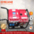 cheap price!!! China Supply 5kw diesel portable generator price