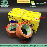 923S Nitto Denko Electricity Adhesive Tape for masking
