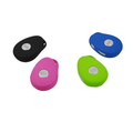 KingKong without sim card smallest mini children gps tracker