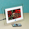 Promotion Gift 7 Inch Digital Photo