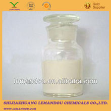 insecticides manufacturers / Fenpyroximate 5%SC 96% TC