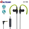 Outdoor Sport Workout Use In Ear