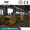 Corrugated cardboard production line/Corrugated box machinery manufacturer