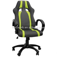 Gt Racing Chair Racing Computer Chair Gaming Chair Rocker