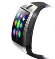 New Arrival Cheap Bluetooth Watch With Sim slot Java China Latest NFC Wrist Watch