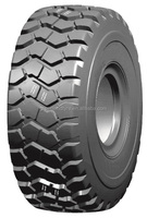 good tire 18.00R33 for truck use