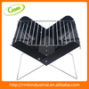 High Quality Innovative Useful Barbecue Grill