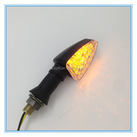 Brand new 12V motorcycle led turn signal lights For all motorcycle
