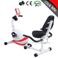 body fit recumbent trikes 7.3D