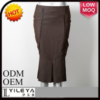 fast sampling brown latest-skirt-design-pictures, ladies short skirt designs for mature woman