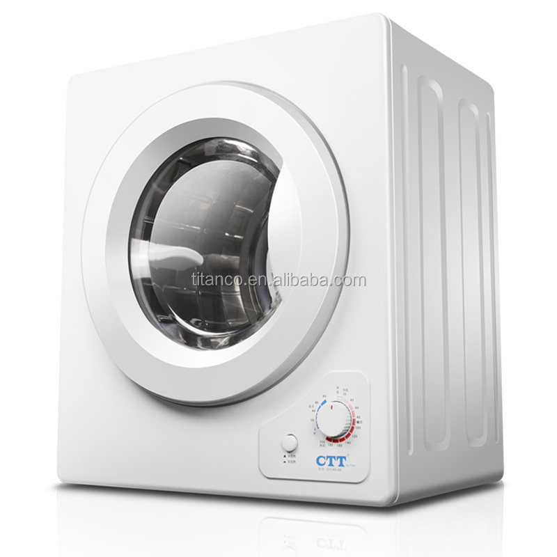 Miniature Clothes Dryer ~ Small tumble dryer price buy