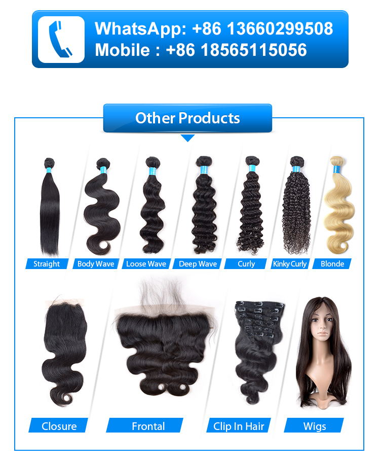 real indian hair for sale,raw hair unprocessed virgin indian hair distributors,100% virgin indian hair raw unprocessed dropship