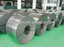 Cold and Hot roll Stainless steel coil Factory price 1.4021
