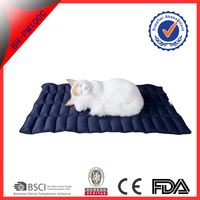 silicone cool pet mat