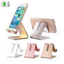 Metal valentine gift cheap items to sell best quality smartphones cell phones tablet pc promotional gift