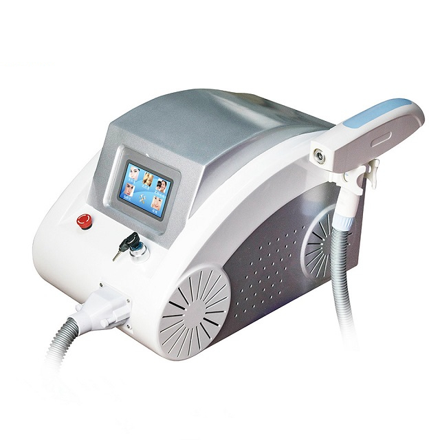 Wholesale beauty equipment distributors, <strong>q</strong> switched nd yag laser