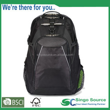 2016 new hot sale camera backpack