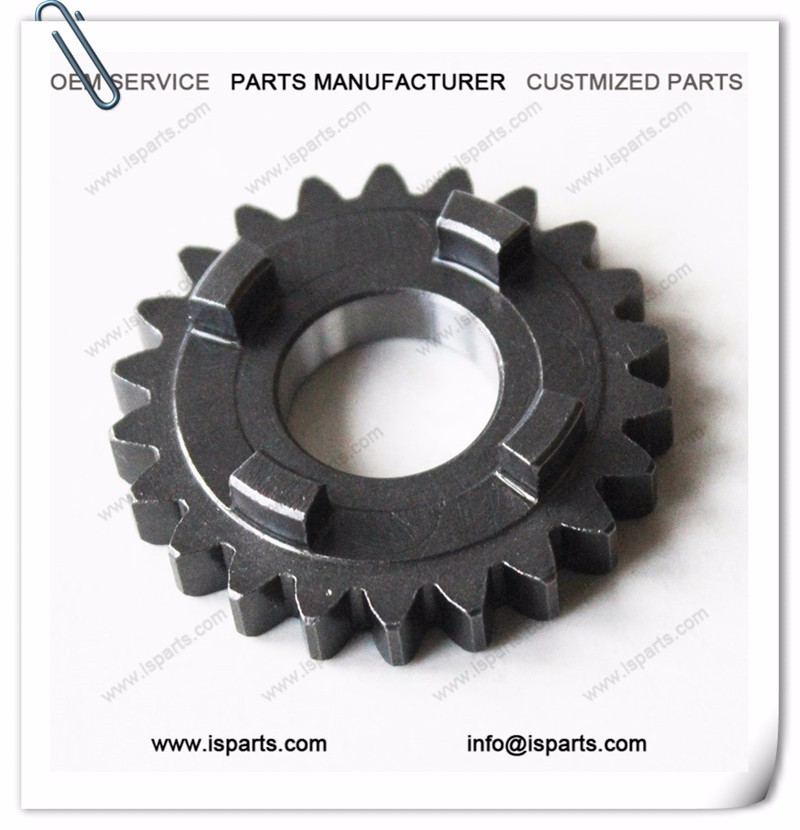 Gear 22T For Off Road Buggy Spare Parts