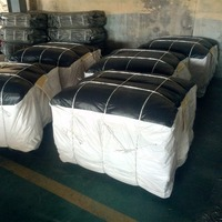 we are China 1 ton bulk container supplier provide FIBC jumbo bags