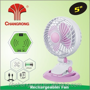 mini mist fan usb rechargeable mini fan appliance home