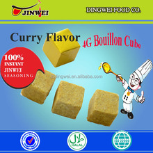 GOOD TASTE NEW ARRIVE AFRICAN FOOD CURRY BOUILLON CUBE