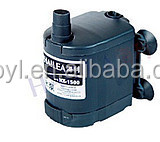 HAILEA HX-2000 HX-2000 submersible pump, built in mute pump, aquarium fish filter