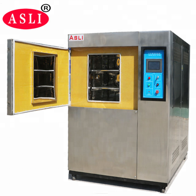 Salt Spray Cabinet Price
