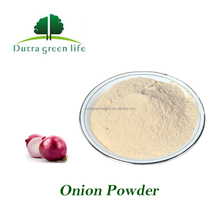 Hot Selling Bulk Tuber Dehydrated Onion Seed Extract Powder