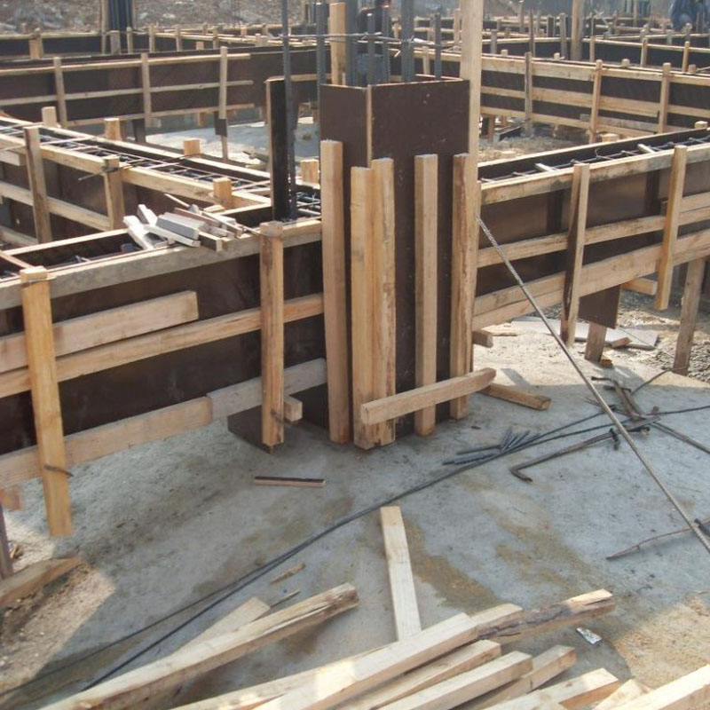 Professional Plywood Manufacturer ghana teak wood