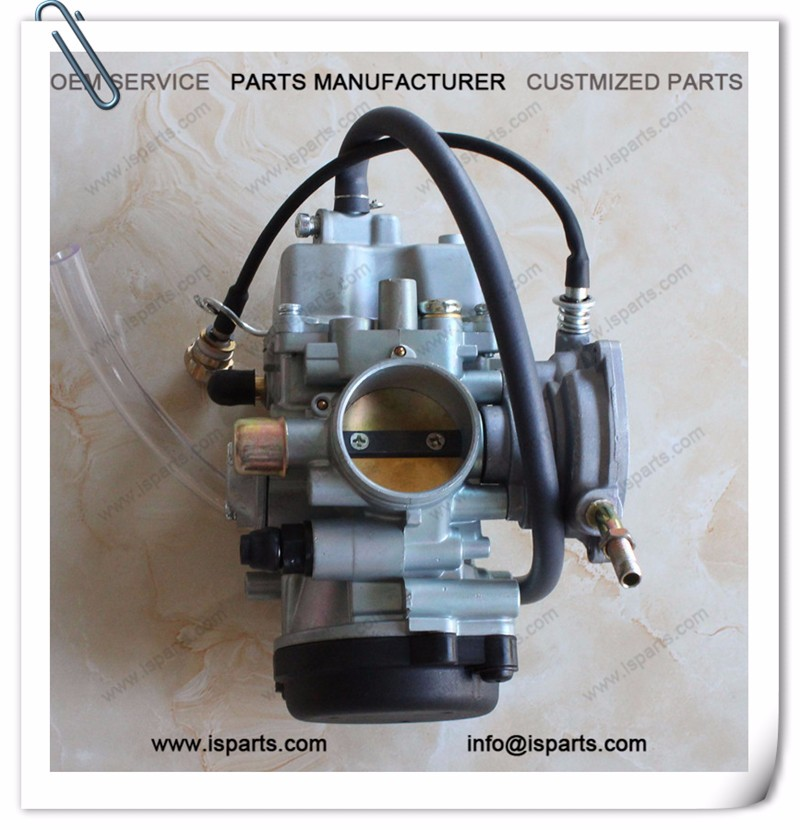 Carburetor for ATV PD33J YFM 350 YFM 400