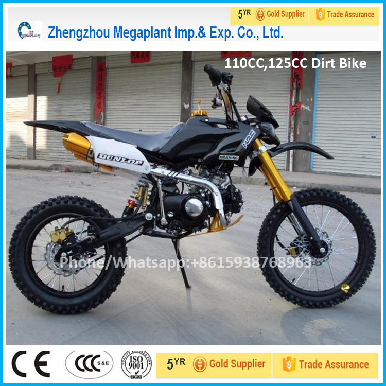 49cc,50cc,110cc,Kids Dirt Bike Bicycle for sale price
