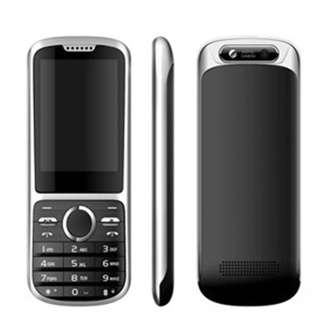 cheap 2.4 inch mobile feature phone