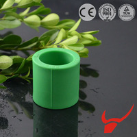 high quality high pressure gi pipe fitting socket