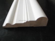 ceiling moulding for decoration