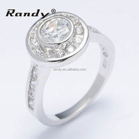 Costume Brass Jewelry Rings Online Rings Jewelry Stores