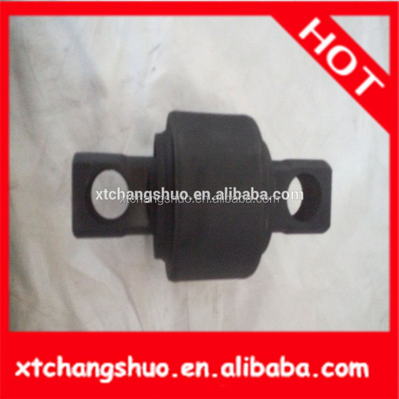 Torque Rod Bush with Good Quality and Best Price from Chinese Manufacture oil resistant torque rod bush for hendrickson