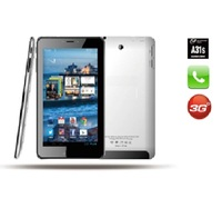 NEW At773G ( Quad Core A31s AllWinner ) 1GDDR3 / 8GB Flash