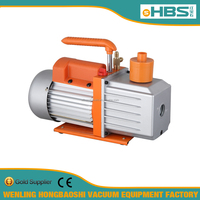 1HP Trustworthy china supplier submersible water pump