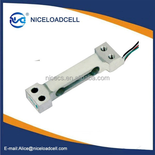 jewelry,Medical weighing micro load cell