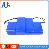 UN38.3 IEC62133 Approved 18650 Li-ion battery pack 12V 10Ah / 12 volt lithium ion battery / 12v li ion battery