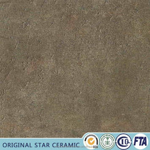 DARK COLOR NORAMAL GLAZED FOSHAN TILE 24*24 Turkey OSSH3-63103P